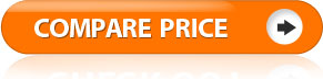 Compare Prices Link