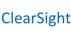 Clearsight Brand Page