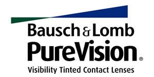 Purevision Brand Page