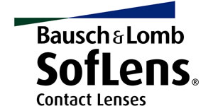 Soflens Brand Page
